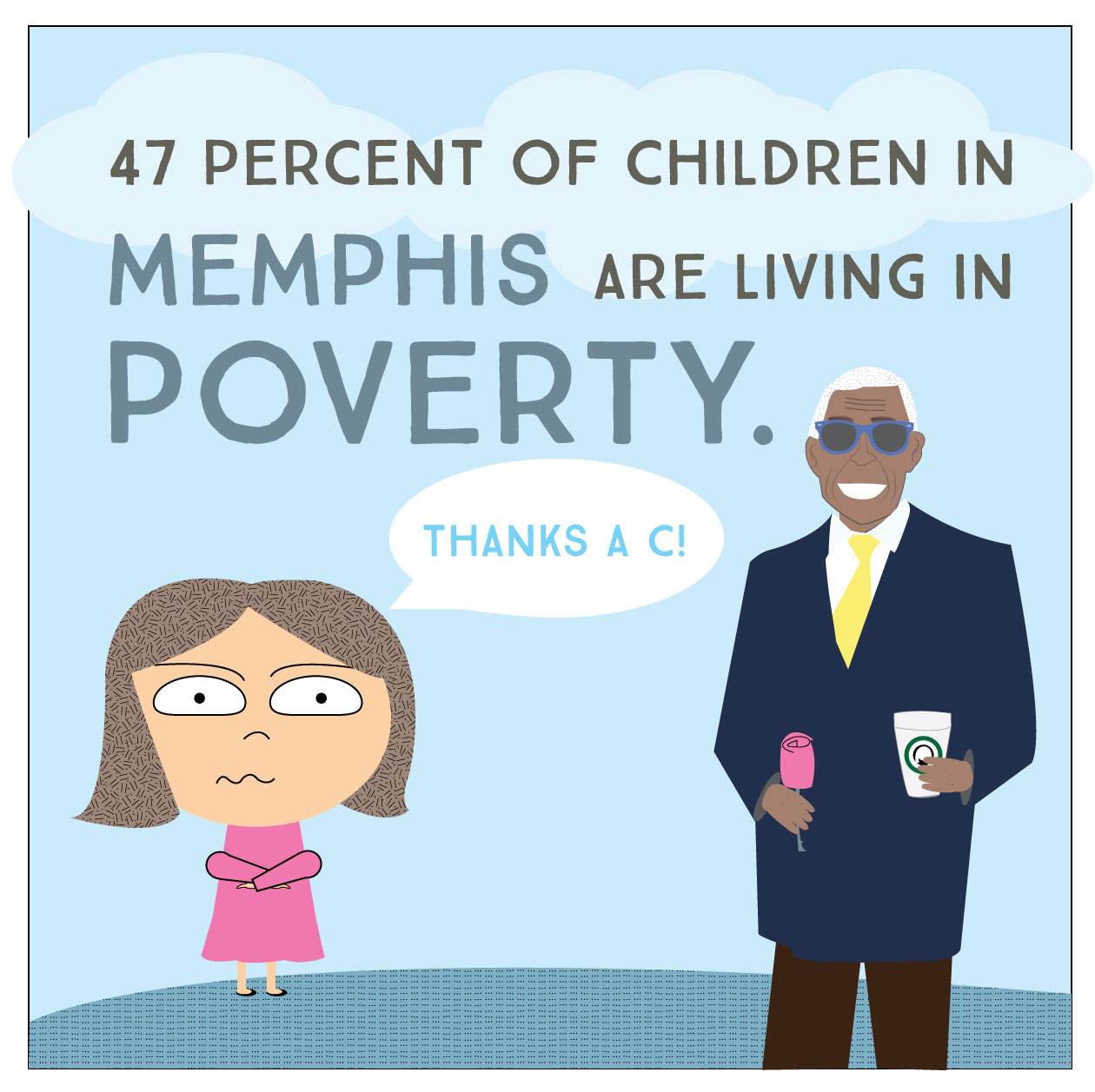 Worst Memphis Mayor