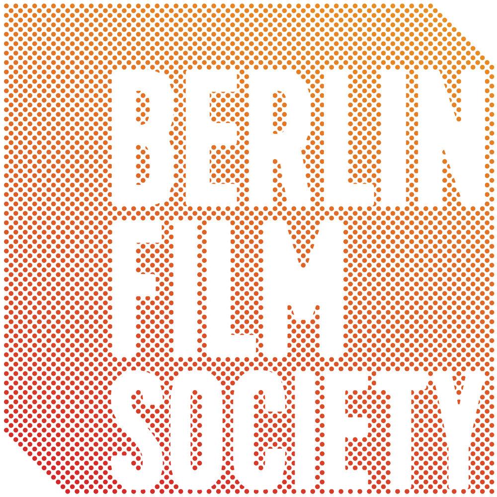 BFS.Logo.White.Text.jpg