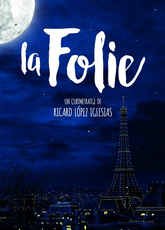 La Folie - BSFF 2017 Official Selection