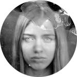 Oliwia Siem