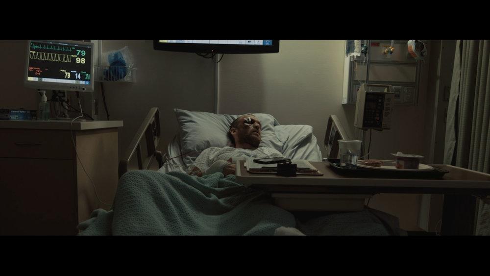 ben_hospital.jpg