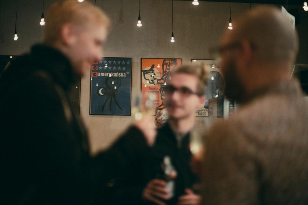 berlinstudentfilmfestival14-3D7A05772017.png