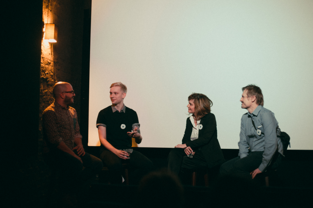 berlinstudentfilmfestival44-3D7A65012017.png