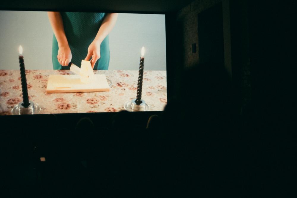 berlinstudentfilmfestival46-3D7A65032017.png