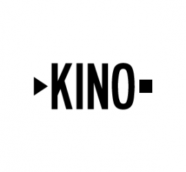 logo-kino-270x250.png