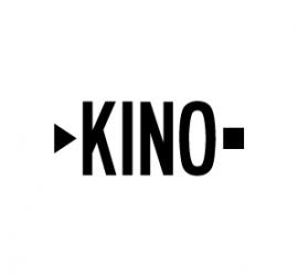 logo-kino-270x250.png