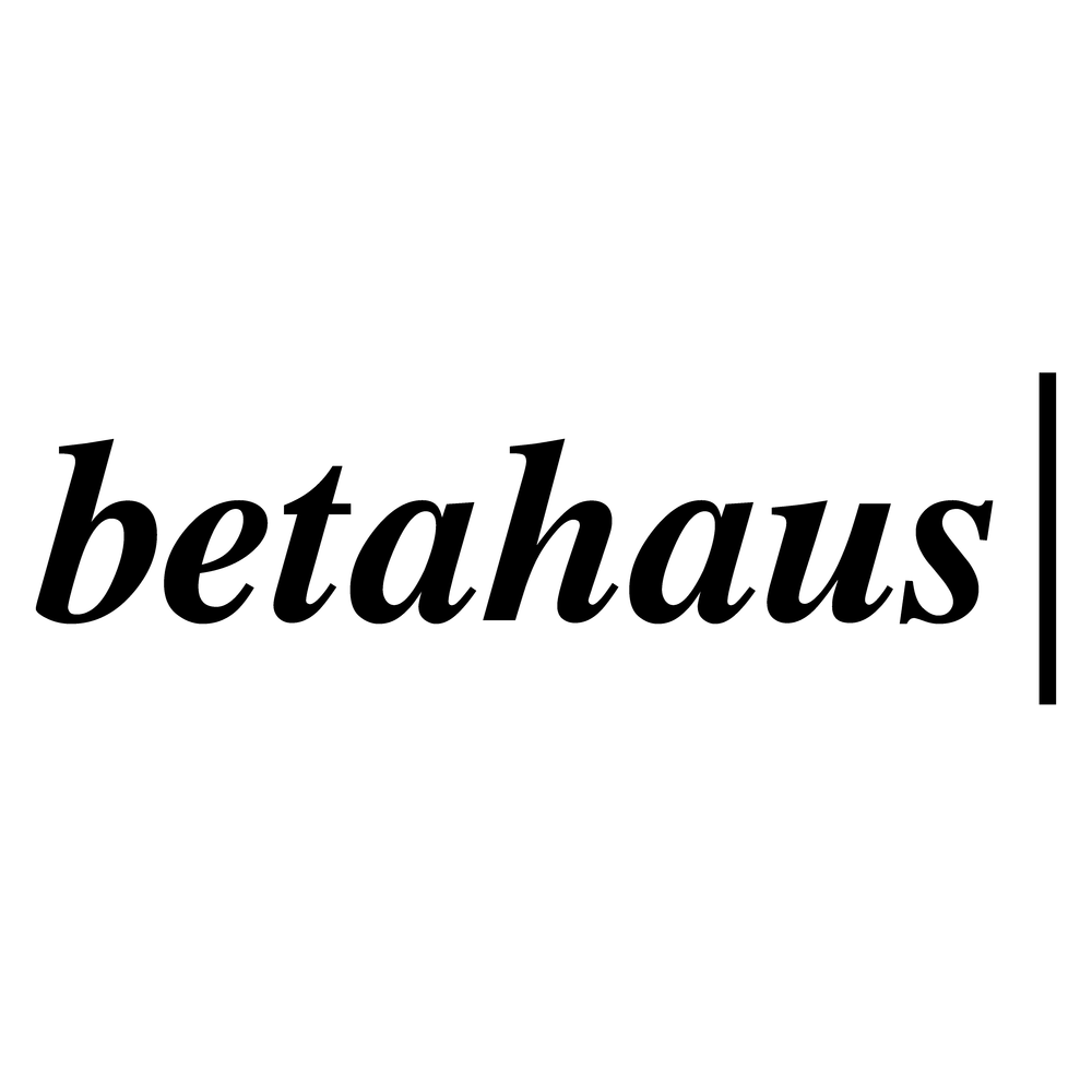 betahaus.png