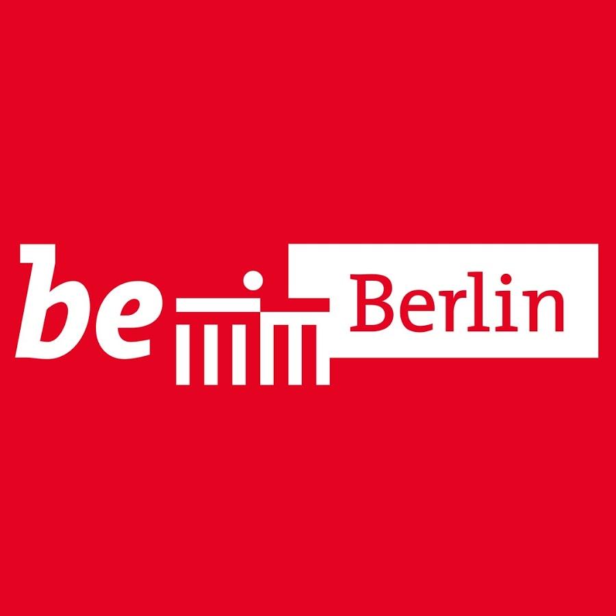 beberlin.jpg