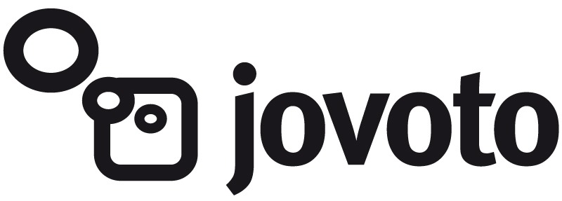jovoto-logo.jpg
