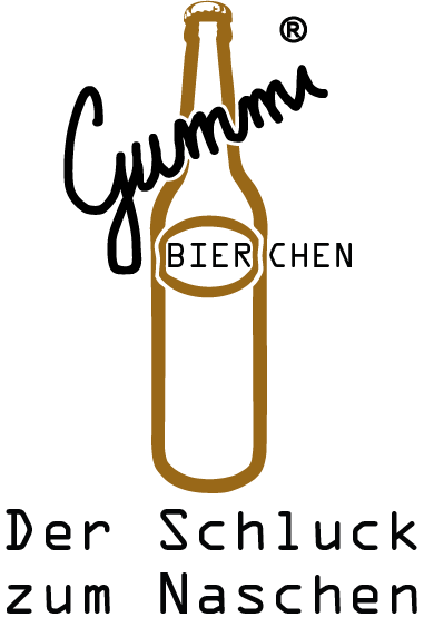 gummibierchen-logo.png