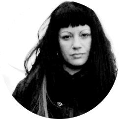 Tutor:  Marsia Tzivara