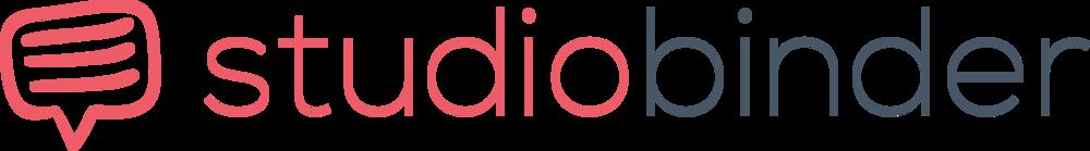 studiobinder-logo-main-studiobinder-logo.png