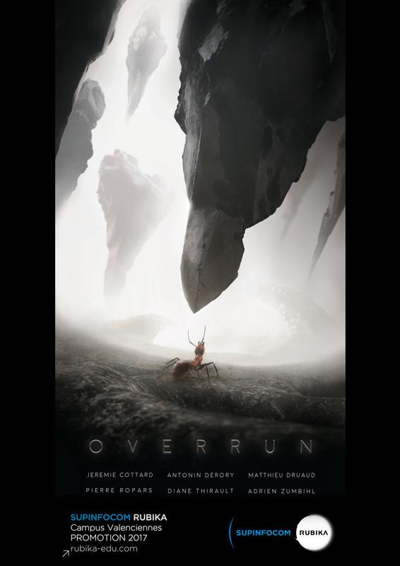 Poster_Overrun.jpg