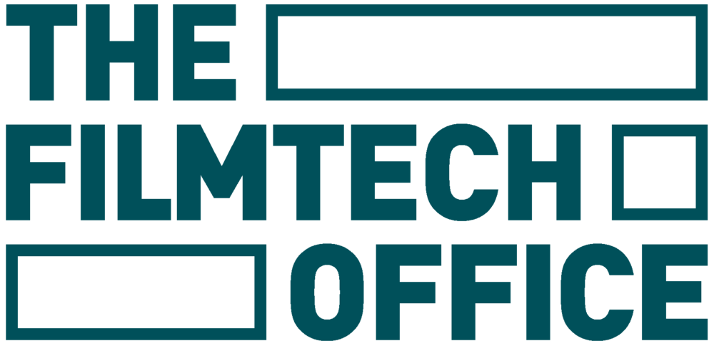 filmtech office logo.png