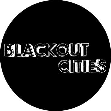 "http://www.blackoutcities.com/""target=""_blank"