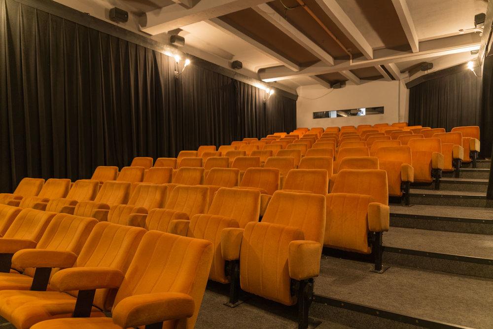 AlmaAnastasia-Kino0021.jpg