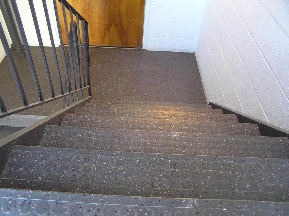 Carpet 006.jpg