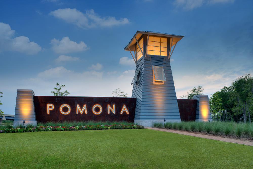 Pomona_Entry.jpg