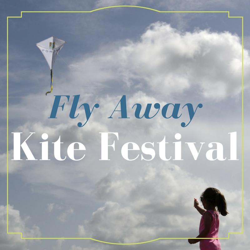 Fly away.jpg