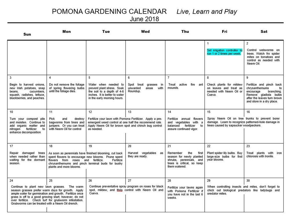 June 2018 Gardening Calendar.JPG