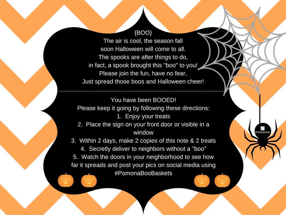 Boo poem and action list.jpg