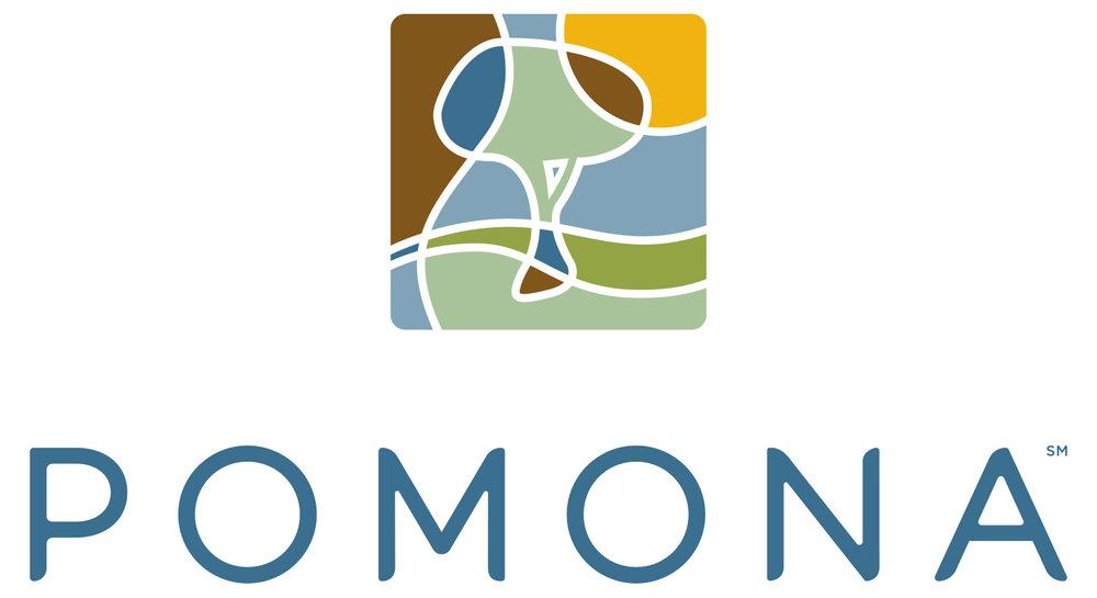 Pomona_18_Primary_RGB_SM.jpg