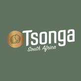 cspr_clientLogo_Tsonga.png