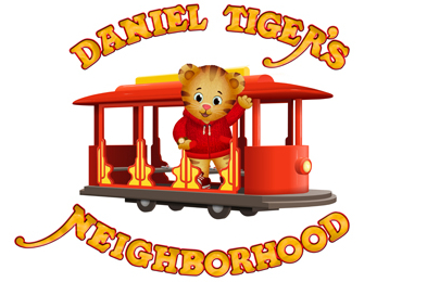 cspr_clientLogo_danielTigersNeighborhood.jpg