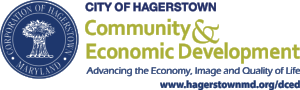 CityOfHagerstownSeal_CityOfHagerstown_CED_Tagline_URL (1).png