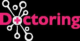 Doctoring logo.png