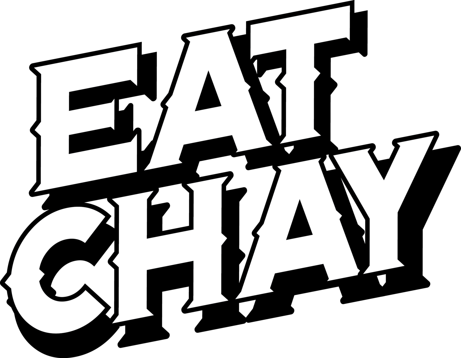 Eat Chay