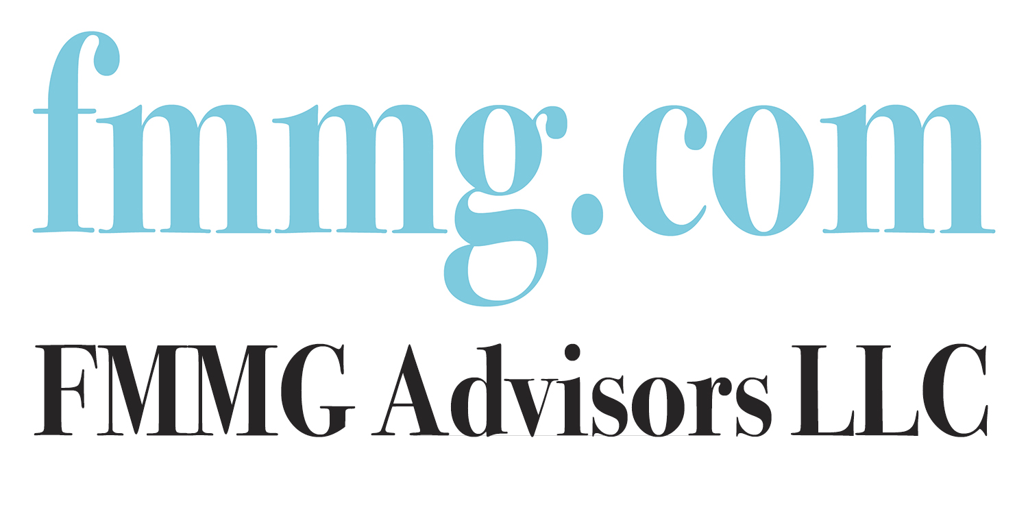 FMMG Advisors LLC
