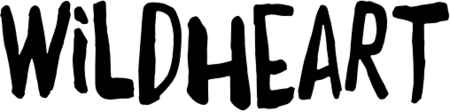 wildheart-logo.png