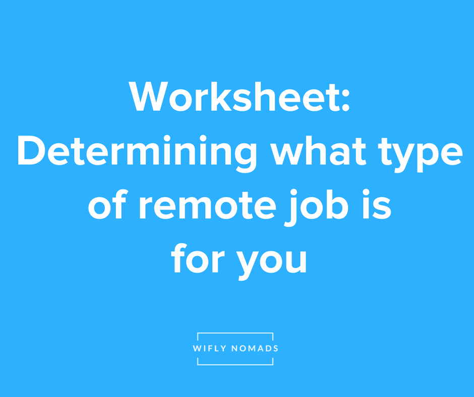 wifly-nomads-what-type-of-remote-job-is-for-you