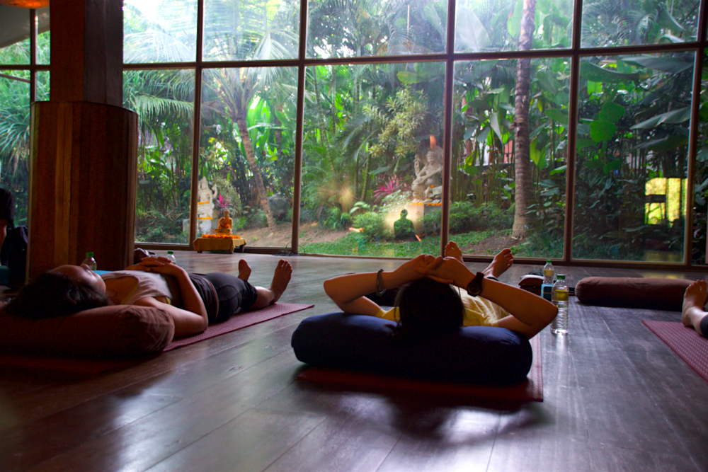 WiFly-Nomads-Digital-Nomad-Program-Yoga-Bali