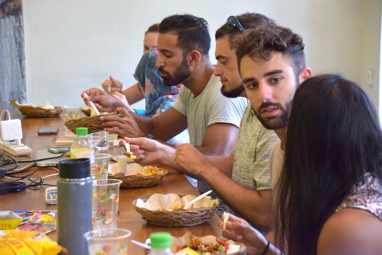 WiFly-Nomads-Program-Orientation-Community-Lunch.jpeg
