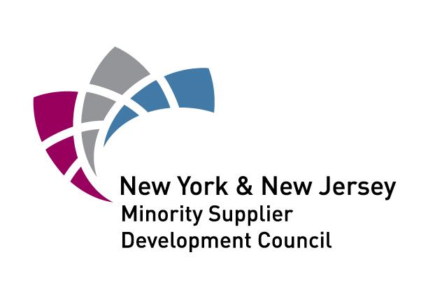 NY NJ Minority Supplier Development Council.jpeg