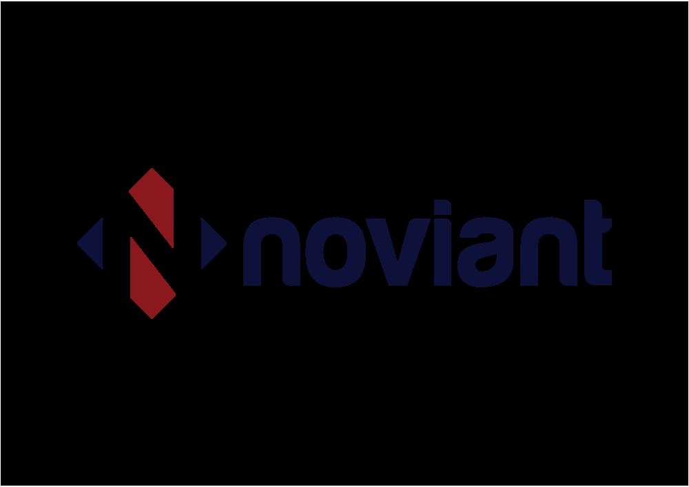 logo on left - transparent background.png