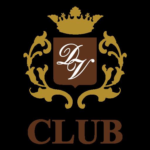 DV-Club-logo.png
