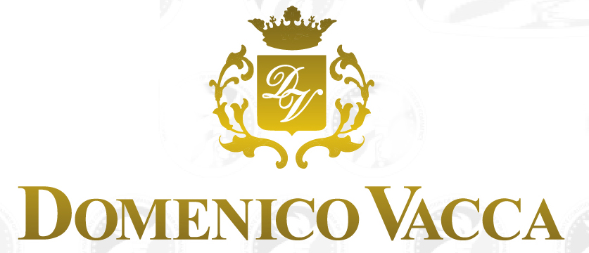 logo domenico.jpg