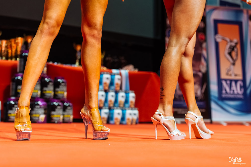 NICOLE_BODYBUILDING_COMPETITIONS_0121.jpg