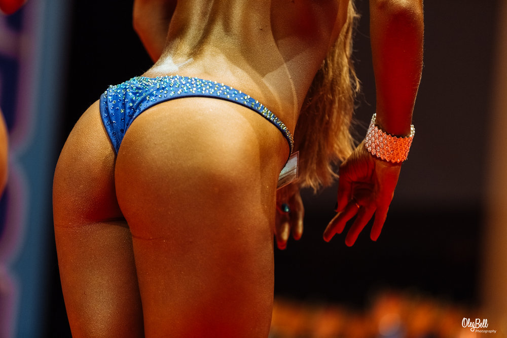 NICOLE_BODYBUILDING_COMPETITIONS_0147.jpg