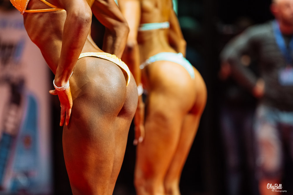 NICOLE_BODYBUILDING_COMPETITIONS_0453.jpg