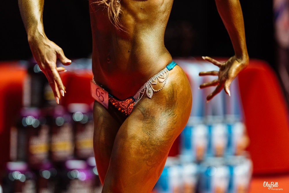 NICOLE_BODYBUILDING_COMPETITIONS_0597.jpg
