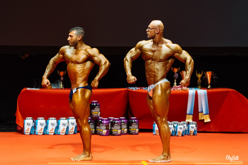 NICOLE_BODYBUILDING_COMPETITIONS_0823.jpg