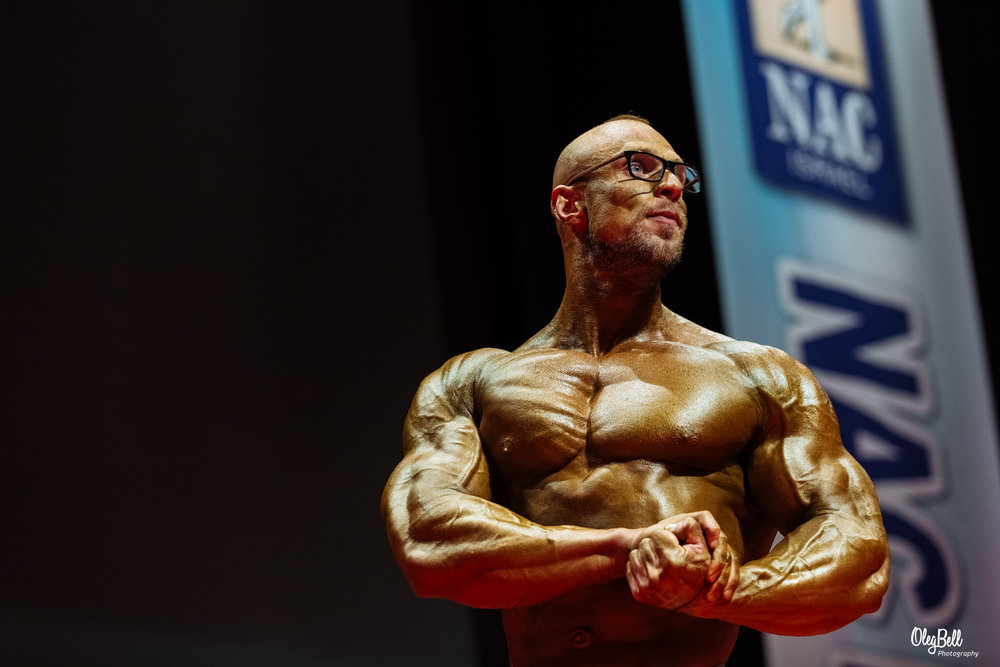 NICOLE_BODYBUILDING_COMPETITIONS_0870.jpg