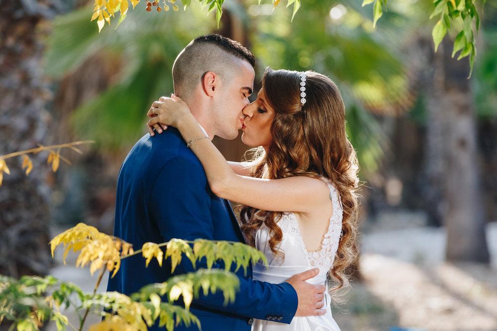 צילום אירועים | צילום חתונות - צילום אירועים - לוקיישנים שאסור לפספס