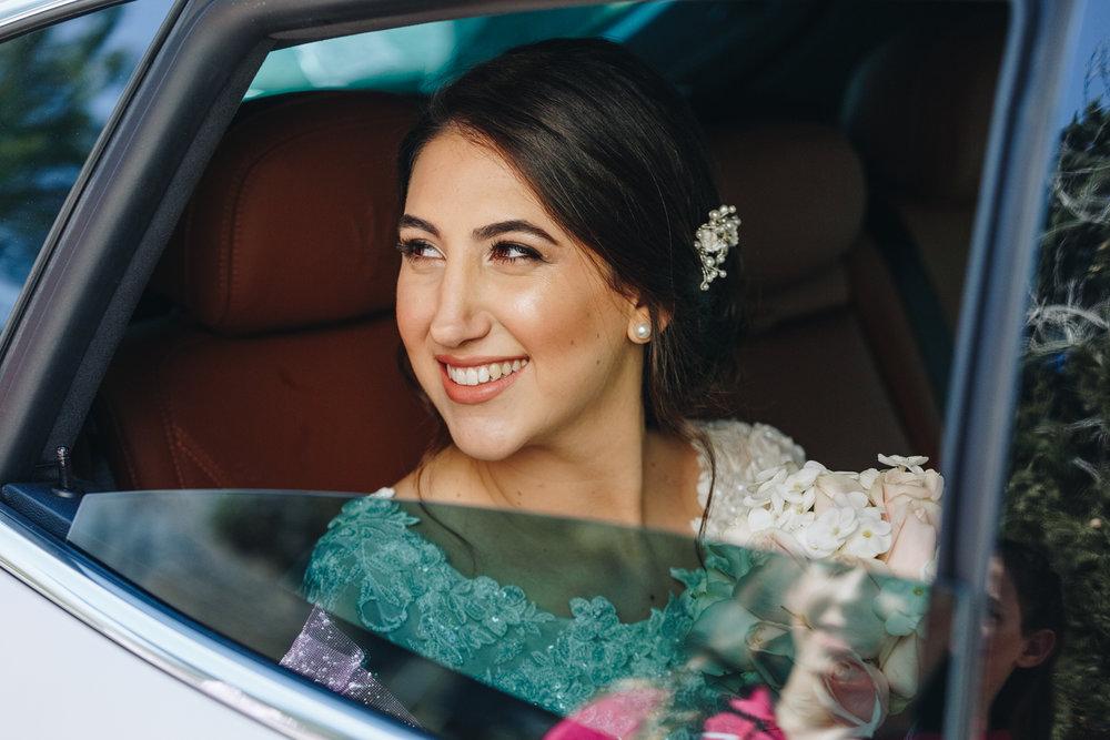 צילום אירועים | צילום חתונות - כמה עולה צלם חתונות