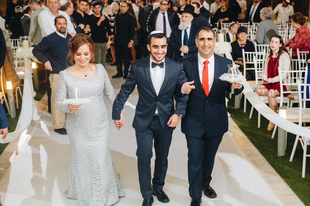 צילום אירועים | צילום חתונות - צלם סטילס לחתונה