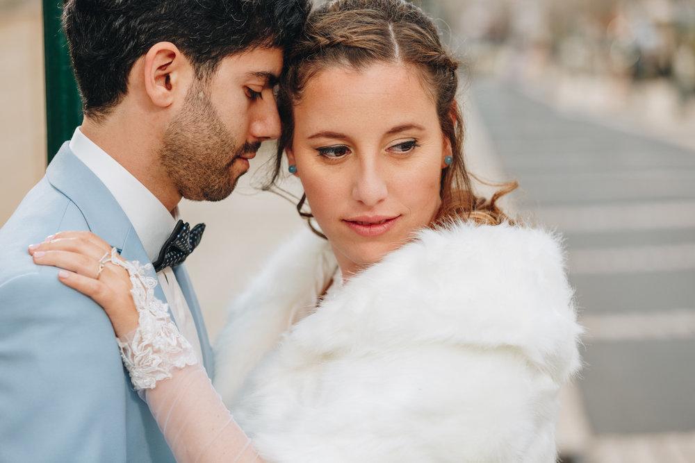 צילום אירועים | צילום חתונות - צלמי אירועים